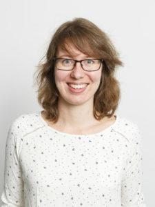 Marjolein Wijnker-Schrauwen